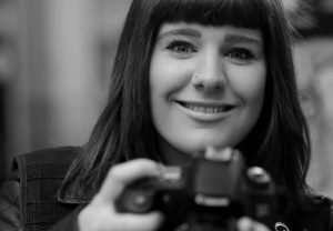 The Most Frequent Mistakes When Buying a Reflex Camera